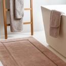PREMIOVÉ koupelnové předložky GRACCIOZA